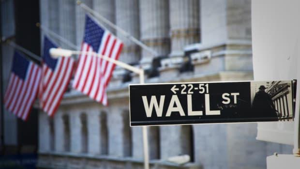 Stocks Edge Higher as Bond Markets Steady; US Trade Team Arrives in Beijing