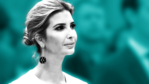 Ivanka Trump to Shutter Doors of Her Fashion Company