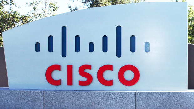 Is Cisco a Bargain Stock Here?