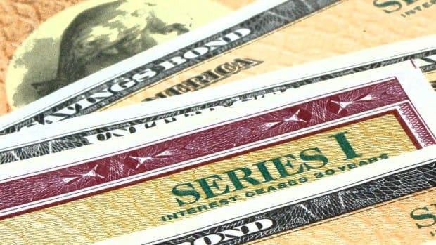 Should You Buy the Dip in Bonds?