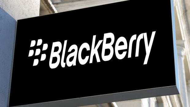 How to Trade BlackBerry Stock