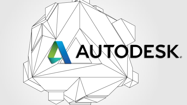 Autodesk Is a Trading 'Beacon' for Stocks on Wednesday