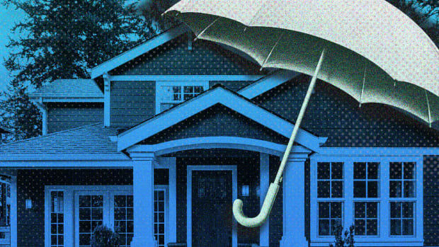 What Is a Home Warranty and Do You Need One?
