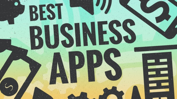 Top 12 Best Business Apps of 2019