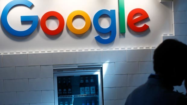 Alphabet Keeps Rolling, Trounces Earnings and Revenue Expectations