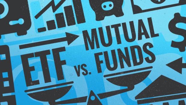 ETFs vs. Mutual Funds: Which Should You Choose?