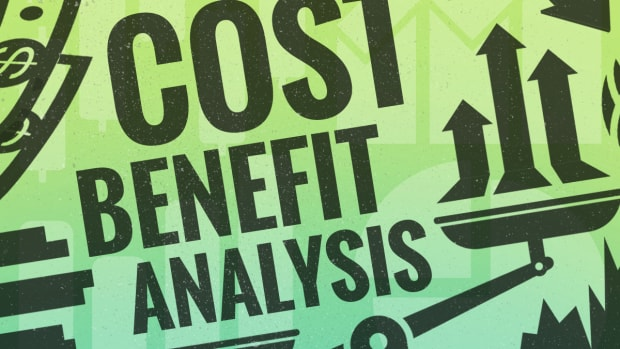 What is Cost Benefit Analysis? Examples and Steps