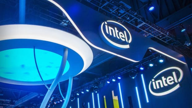 Intel Reportedly Axes Hundreds of IT Jobs