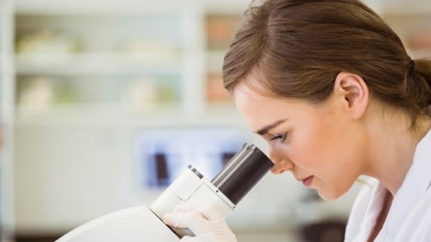 Mallinckrodt Spikes on Positive Regenerative Tissue Treatment Results