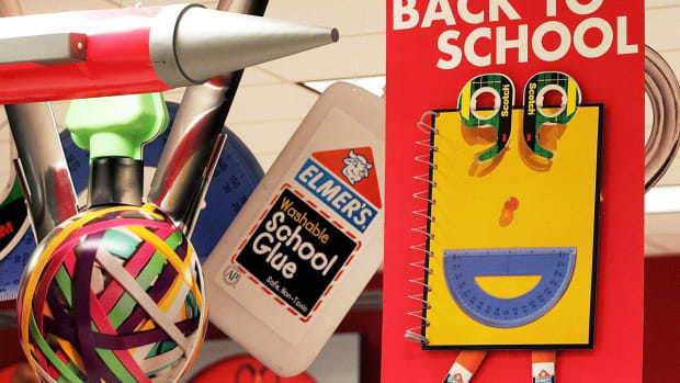 Best Back-to-School Sales 2019: Clothes, Supplies and Laptops