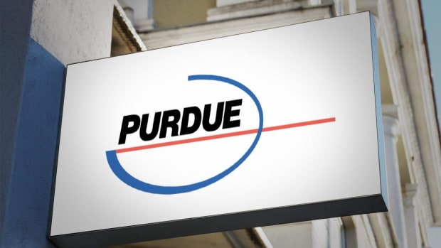 Purdue Pharma, DoJ in Talks to Resolve Federal Probes, Report Says