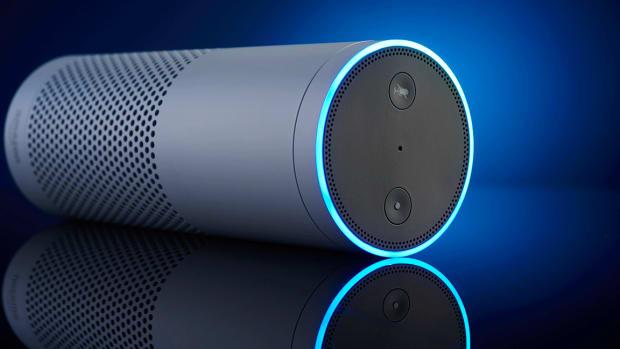 Amazon Echo, Google Home and Apple HomePod: 7 Key Smart Speaker Takeaways