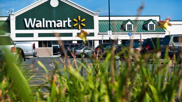 Walmart Faces Challenge to UK Merger Plans as CMA Questions Asda-Sainsburys Deal