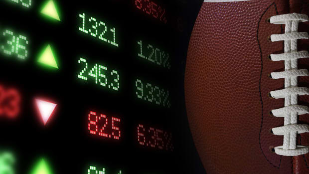 Is the Super Bowl Indicator Real?