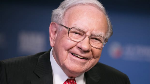 3 Warren Buffett Stock Picks That Could Be Perfect for Your Retirement Portfolio