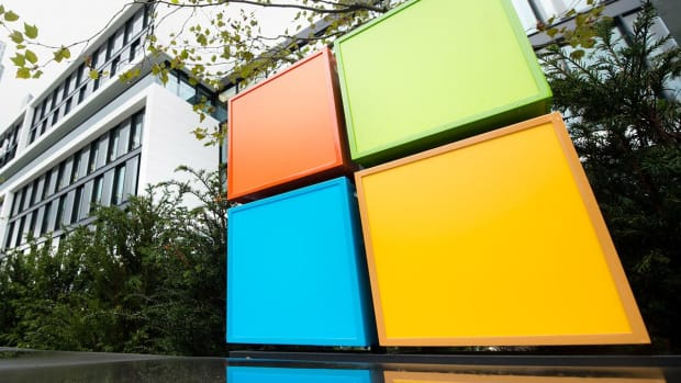 Microsoft's Strong Earnings Report: 7 Takeaways