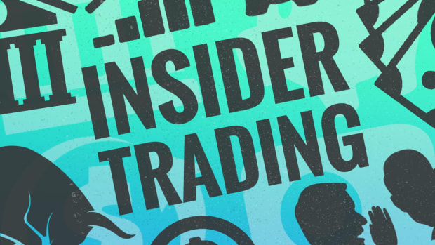 What Is Insider Trading and Are You Accidentally Doing It?