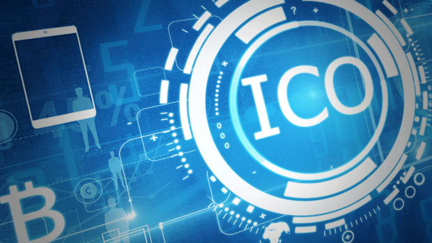 Do Initial Coin Offerings (ICOs) Have a Future?