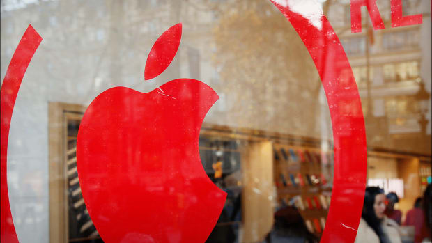 Apple Partners with Samsung to Offer iTunes on 2019 Smart TVs