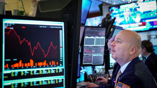 PepsiCo, Dow Futures, Virgin Galactic, Piper Jaffray - 5 Things You Must Know