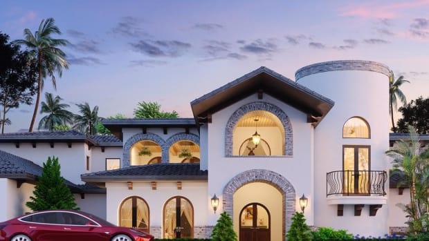 12 Most Expensive Homes in the World in 2019