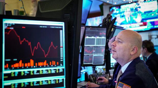 Progress Software's Shares Dive on Forecast of Weaker Revenue