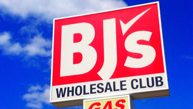 BJs Wholesale Tops Q4 Earnings Estimate as U.S. Retail Continues to Shine
