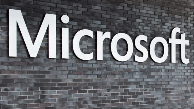 Cloud Services Help Microsoft Overtake Alphabet in Market Value
