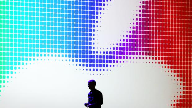 Apple's World Wide Developer Conference 2018: Blog Recap