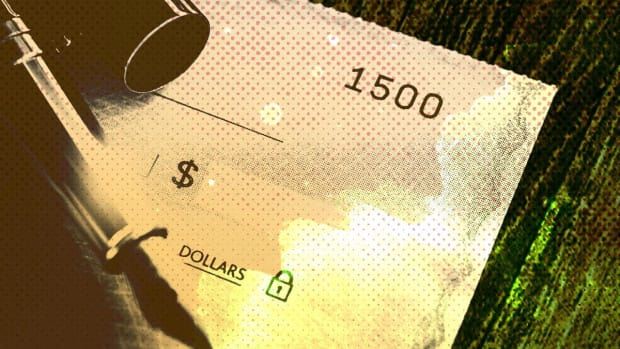 What Is a Check Register and How Can It Work Best for Me?