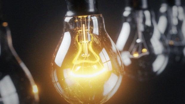 PPL and Avangrid, Utilities Operating in U.S. and U.K., Discuss Merger: Report