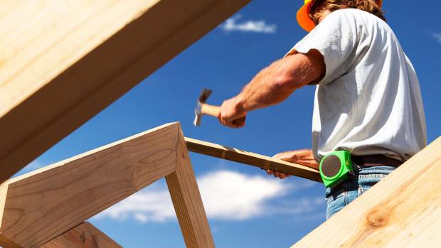 M/I Homes Shares Build After Second-Quarter Profit Beats Estimates