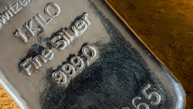 Why Silver Will Be a Better Bet Than Gold if the Precious Metals Rally Continues