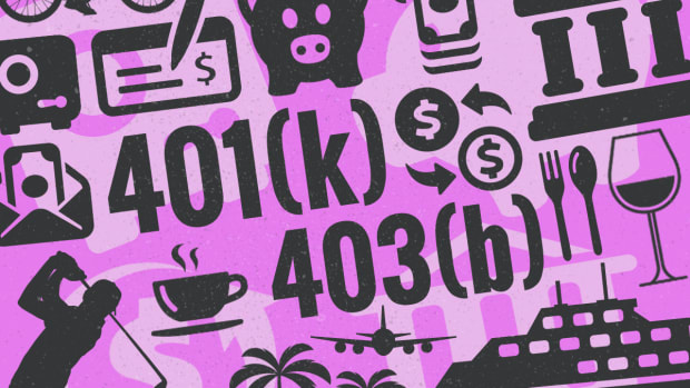 401(k) vs. 403(b): What's the Difference and Which is Better For You?