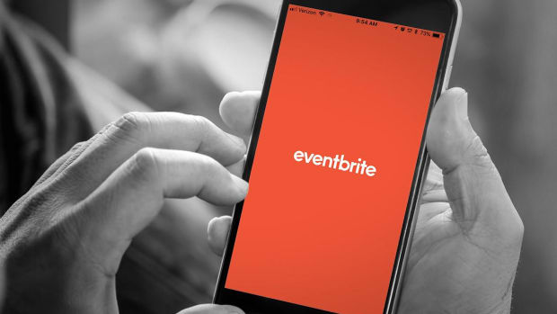 Eventbrite Crumbles on First Quarter Earnings Miss
