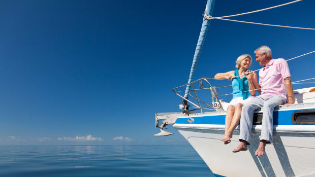 How to Retire a Millionaire in 10 Steps