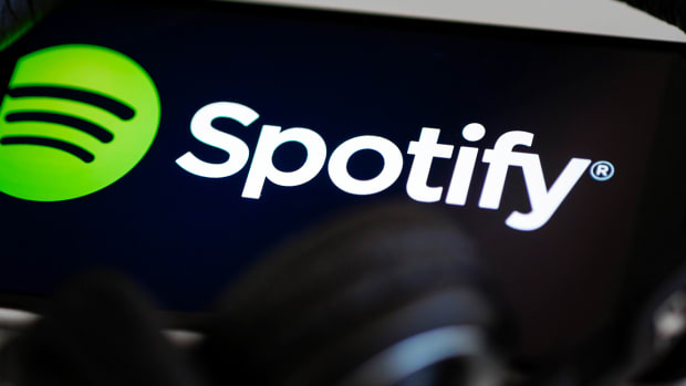 How Much Is Spotify Premium and What Are the Subscription Options?