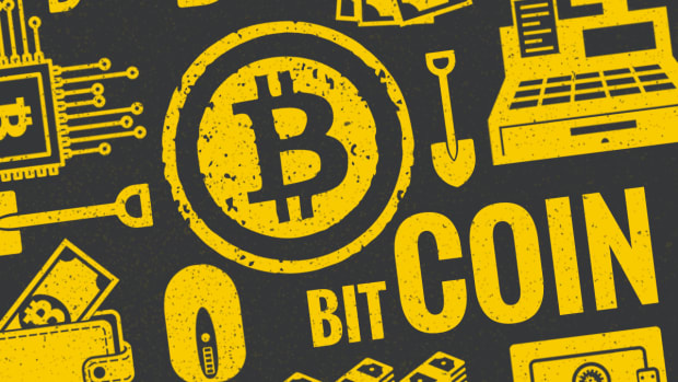 Bitcoin History: Timeline, Origins and Founder