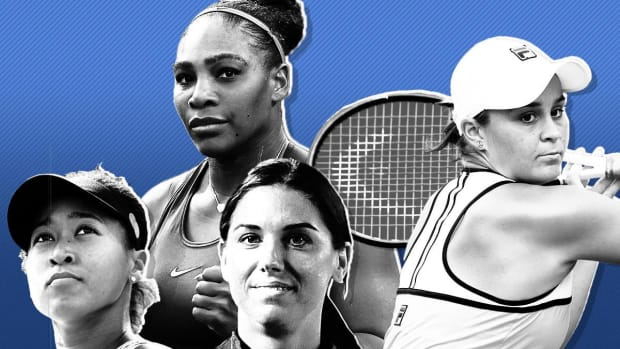 12 Highest Paid Female Athletes in 2019
