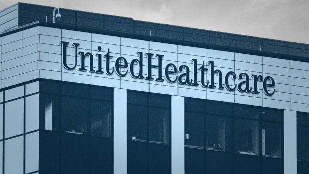 UnitedHealth Downgraded at Jefferies; Peer Price Targets Cut