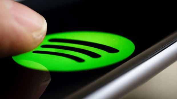 Spotify Stock Is Setting Up as a Great Buy