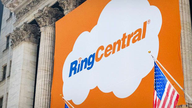 RingCentral Analysts and Investors Communicate Approval of Third-Quarter Report
