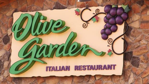 3 Reasons Darden Restaurants Has Been Killing it