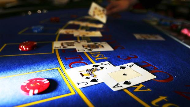 Wynn Resorts Makes $7 Billion Takeover Offer for Australia's Crown Resorts