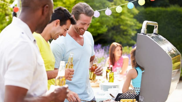 4th of July Party Ideas for Any Budget in 2019