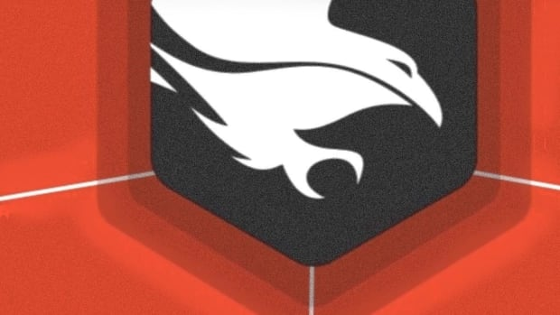CrowdStrike Is an Undisputed Leader, but Its Stock Is Priced for Perfection