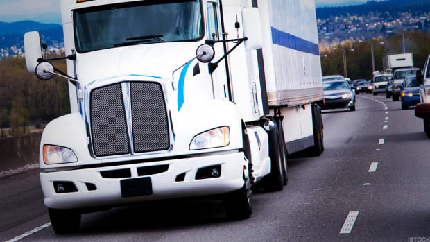 How Much Do Truck Drivers Make in 2019?