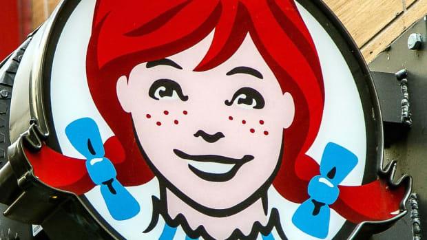 Wendy's Cuts Outlook as It Preps to Crack Breakfast Market
