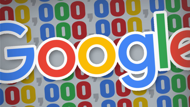 Google Delivers Impressive Quarterly Earnings: 8 Key Takeaways