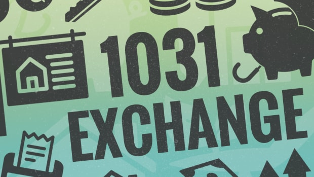 What Is a 1031 Exchange and What Do You Need to Know in 2019?